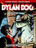 DYLAN DOG   10 DYLAN DOG - VARIANT INGLESE   10 THROUGH THE LOOKING-GLASS