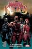 MARVEL KNIGHTS VOL. MARVEL KNIGHTS IL RITORNO DEI CAVALIERI MARVEL
