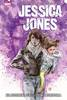 MARVEL COLLECTION VOLUME JESSICA JONES    3 LA BAMBINA PORPORA