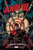 MARVEL NOW COLLECTION DAREDEVIL VOLUME    9 IL REGNO PORPORA