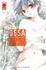 OSSA    5 OSSA - STAND BY ME, MY DEAR    5 (DI 7)