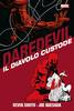 DAREDEVIL COLLECTION SECONDA RISTAMPA    2 IL DIAVOLO CUSTODE SECONDA RISTAMPA