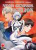 NEON GENESIS EVANGELION NEW COLLECTION RISTAMPA   10 PRIMA RISTAMPA
