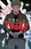 STARDUST   81 WORLD TRIGGER   19
