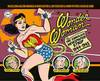 COSMO BOOKS WONDER WOMAN: THE COMPLETE DAILIES (1944-1945)