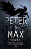FABLES FABLES - PETER & MAX