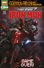 IRON MAN   75 TONY STARK - IRON MAN   11