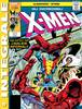 MARVEL INTEGRALE X-MEN DI CHRIS CLAREMONT    9