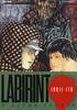 JUNJI ITO COLLECTION    5 LABIRINTO E ALTRE STORIE VOLUME UNICO