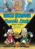 DON ROSA LIBRARY DE LUXE    1 UNCLE SCROOGE E DONALD DUCK IL FIGLIO DEL SOLE