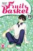 FRUITS BASKET   19 (DI 23)