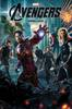 MARVEL CINEMATIC UNIVERSE MARVEL CINEMATIC AVENGERS