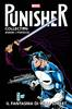 PUNISHER COLLECTION   12 IL FANTASMA DI WALL STREET