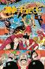 YOUNG  306 ONE PIECE   92