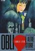 JUNJI ITO COLLECTION    6 OBLIO E ALTRE STORIE VOLUME UNICO