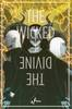 THE WICKED + THE DIVINE    6 (DI 9)