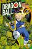 DRAGON BALL FULL COLOR   24 DRAGON BALL FULL COLOR - LA SAGA DEI CYBORG E DI CELL    4 (DI 6)