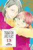 TURN OVER  233 TSUBAKI-CHO LONELY PLANET   13 (DI 14)