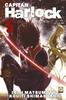 CULT COLLECTION   41 CAPITAN HARLOCK DIMENSION VOYAGE    5