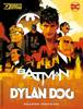 BATMAN / DYLAN DOG    0 RELAZIONI PERICOLOSE - VARIANT HEROES COVER