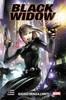 MARVEL COLLECTION BLACK WIDOW GIOCO SENZA LIMITI