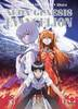 NEON GENESIS EVANGELION NEW COLLECTION RISTAMPA   13 PRIMA RISTAMPA