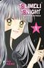 TOKIMEKI TONIGHT    1 RANSIE LA STREGA - NEW EDITION    1 (DI 12)