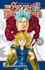 STARDUST   86 THE SEVEN DEADLY SINS   33 NANATSU NO TAIZAI