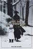 GIRL FROM THE OTHER SIDE    7 DI NAGABE