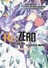 RE:ZERO MANGA RE:ZERO STAGIONE 3    9 TRUTH OF ZERO 9