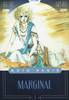 MOTO HAGIO COLLECTION    4 MARGINAL    1 (DI 3)