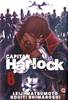 CULT COLLECTION   42 CAPITAN HARLOCK DIMENSION VOYAGE    6