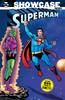 DC COMICS SHOWCASE    3 SHOWCASE PRESENTA    3 SUPERMAN 1 (1958-1959)