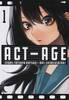 ACT-AGE    1