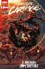 MARVEL MINISERIE  228 ABSOLUTE CARNAGE    2