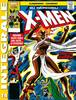 MARVEL INTEGRALE X-MEN DI CHRIS CLAREMONT   14