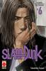 SLAM DUNK RESTYLED EDITION    6 SLAM DUNK    6 (DI 20)