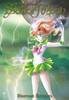 PRETTY GUARDIAN SAILOR MOON ETERNAL EDITION    4 (DI 10)