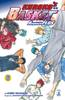 FAN  247 KUROKO'S BASKET REPLACE PLUS    6 (DI 10)