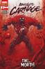 MARVEL MINISERIE  229 ABSOLUTE CARNAGE    3