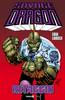 COSMO COMICS SAVAGE DRAGON   37 RETAGGIO