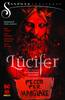 SANDMAN UNIVERSE COLLECTION LUCIFER VOL.    1 LA DEMONIACA COMMEDIA