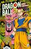 DRAGON BALL FULL COLOR   28 DRAGON BALL FULL COLOR - LA SAGA DI MAJIN BU    2 (DI 6)