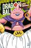 DRAGON BALL FULL COLOR   29 DRAGON BALL FULL COLOR - LA SAGA DI MAJIN BU    3 (DI 6)