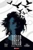 TREES VOL.    3 TRE DESTINI