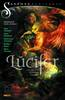 SANDMAN UNIVERSE COLLECTION LUCIFER VOL.    2 LA DIVINA TRAGEDIA