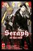 ARASHI   33 SERAPH OF THE END   20