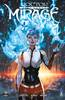 VALIANT  132 DOCTOR MIRAGE
