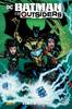 DC COLLECTION BATMAN E GLI OUTSIDERS VOL.    2 PUNTO DI ROTTURA