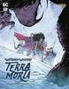 DC BLACK LABEL WONDER WOMAN: TERRA MORTA    2
